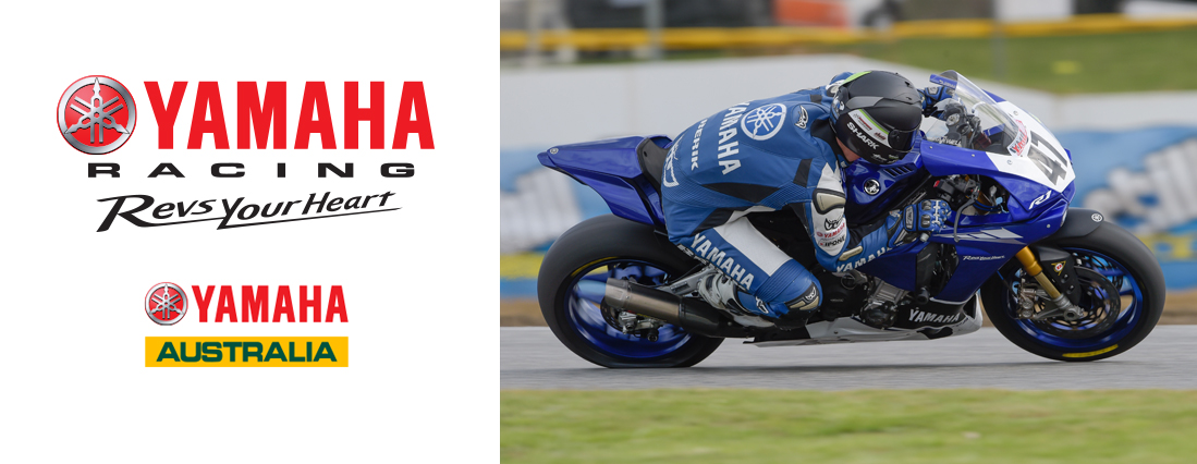 Team Yamaha16