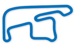 circuit easterncreek