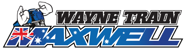 wm website logo3